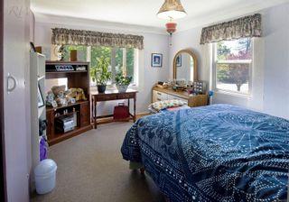 Photo 6: 4954 Spencer St in : PA Port Alberni House for sale (Port Alberni)  : MLS®# 877523