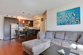 Photo 6: 1411 279 Copperpond Common in Calgary: Apartment for sale : MLS®# C4007835