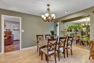 Photo 8: 15817 97A Avenue in Surrey: Guildford House for sale (North Surrey)  : MLS®# R2562630