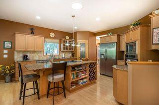 Photo 11: 645 St Anne's Road in Winnipeg: St Vital Residential for sale (2E)  : MLS®# 202012628