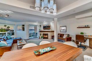 Photo 3: CORONADO VILLAGE Condo for sale : 2 bedrooms : 1099 1st St #320 in Coronado