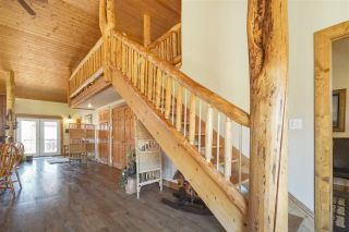 Photo 23: 653094 Range Road 173.3: Rural Athabasca County House for sale : MLS®# E4233013