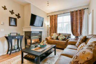 """Photo 12: 212 3176 PLATEAU Boulevard in Coquitlam: Westwood Plateau Condo for sale in """"The Tuscany"""" : MLS®# R2564443"""