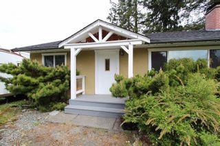 Photo 7: 2605 Bruce Rd in : Du Cowichan Station/Glenora House for sale (Duncan)  : MLS®# 875182