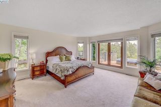Photo 33: 1716 Woodsend Dr in VICTORIA: SW Granville House for sale (Saanich West)  : MLS®# 805881