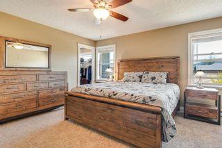 Photo 16: 102 6591 Arranwood Dr in : Sk Sooke Vill Core Row/Townhouse for sale (Sooke)  : MLS®# 876665