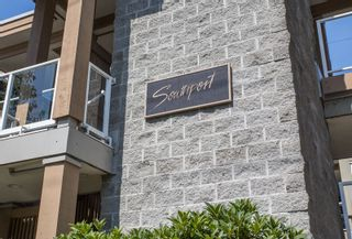 """Photo 4: 208 943 W 8TH Avenue in Vancouver: Fairview VW Condo for sale in """"Southport"""" (Vancouver West)  : MLS®# R2487297"""