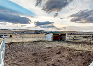 Photo 47: 434027 2 Street E: Rural Foothills County Detached for sale : MLS®# A1092558