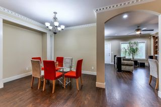 Photo 5: 6081 148 Street in Surrey: Sullivan Station House for sale : MLS®# R2217359