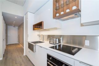 Photo 5: 383 Sorauren Ave Unit #201 in Toronto: Roncesvalles Condo for sale (Toronto W01)  : MLS®# W3759458