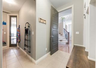 Photo 19: 137 Kinniburgh Gardens: Chestermere Detached for sale : MLS®# A1088295