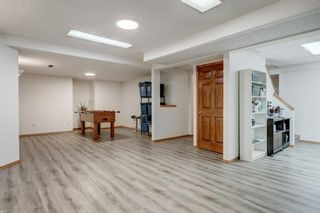 Photo 26: 140 Eldorado Close NE in Calgary: Monterey Park Detached for sale : MLS®# A1113532