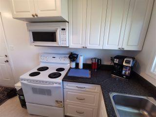 """Photo 5: 8707 88 Street in Fort St. John: Fort St. John - City SE House for sale in """"MATHEWS PARK"""" (Fort St. John (Zone 60))  : MLS®# R2504427"""