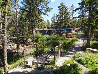 Photo 37: 1898 Huckleberry Road in Kelowna: Joe Rich House for sale (Central Okanagan)  : MLS®# 10235870