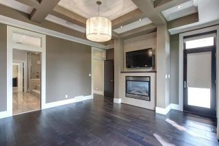 Photo 25: 2317 MARTELL Lane in Edmonton: Zone 14 House for sale : MLS®# E4232017
