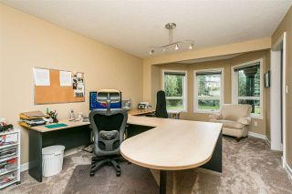 Photo 36: 83 52304 RGE RD 233: Rural Strathcona County House for sale : MLS®# E4225811