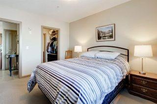 Photo 24: 204 500 PALISADES Way: Sherwood Park Condo for sale : MLS®# E4228441