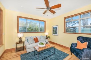 Photo 9: House for sale : 2 bedrooms : 2530 San Marcos Ave in San Diego