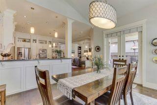 Photo 14: 1685 BEACH GROVE Road in Delta: Beach Grove House for sale (Tsawwassen)  : MLS®# R2458741