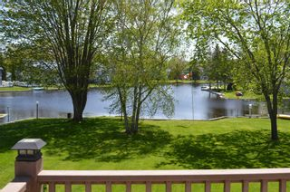 Photo 19: 7 South Island Trail in Ramara: Brechin House (Bungalow-Raised) for sale : MLS®# S4463352