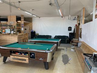 Photo 16: 12 Railway Avenue in Prud'homme: Commercial for sale : MLS®# SK867099