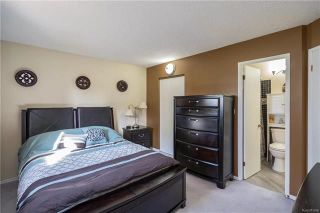 Photo 9: 2 Carriage House Road in Winnipeg: River Park South Residential for sale (2F)  : MLS®# 1810823