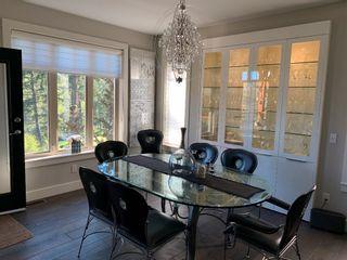 Photo 7: 104 Falcon Point Way in Vernon: Predator Ridge House for sale (North Okanagan)  : MLS®# 10182497