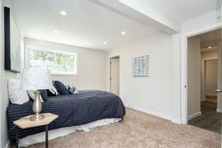 Photo 16: 152 Oakdean Boulevard in Winnipeg: Woodhaven House for sale (5F)  : MLS®# 202017298