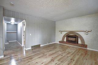 Photo 23: 844 LAKE LUCERNE Drive SE in Calgary: Lake Bonavista Detached for sale : MLS®# A1034964