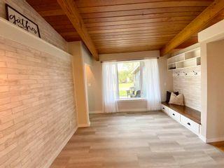 Photo 23: 4301 54 Street: Wetaskiwin House for sale : MLS®# E4247041