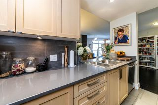 """Photo 11: 402 5779 BIRNEY Avenue in Vancouver: University VW Condo for sale in """"PATHWAYS"""" (Vancouver West)  : MLS®# R2611644"""