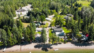 Photo 50: 1 6942 Squilax-Anglemont Road: MAGNA BAY House for sale (NORTH SHUSWAP)  : MLS®# 10233659