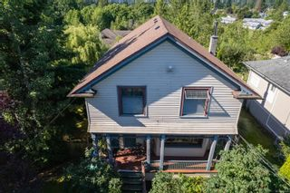 Photo 60: 517 Kennedy St in : Na Old City Full Duplex for sale (Nanaimo)  : MLS®# 882942