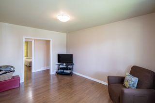 Photo 12: 1019 Downing Street in Winnipeg: West End / Wolseley Single Family Detached for sale (West Winnipeg)  : MLS®# 1616370