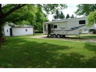 Photo 14: 460 Sarah Street in SOMERSET: Manitoba Other Residential for sale : MLS®# 1113250