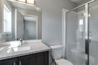 Photo 26: 527 Sage Hill Grove NW in Calgary: Sage Hill Row/Townhouse for sale : MLS®# A1082825