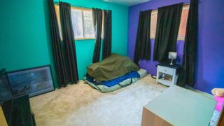 Photo 32: 101 Branch Road #16 Storm Bay RD in Kenora: Recreational for sale : MLS®# TB212460
