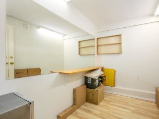 Photo 24: 5322 SHERBROOKE Street in Vancouver: Knight House for sale (Vancouver East)  : MLS®# R2588172