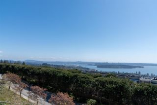 """Photo 13: 2378 FOLKESTONE Way in West Vancouver: Panorama Village Townhouse for sale in """"Westpointe"""" : MLS®# R2572658"""