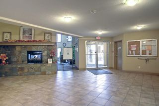 Photo 48: 344 428 Chaparral Ravine View SE in Calgary: Chaparral Apartment for sale : MLS®# A1152351
