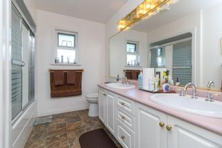 Photo 23: 7112 Puckle Rd in : CS Saanichton House for sale (Central Saanich)  : MLS®# 884304