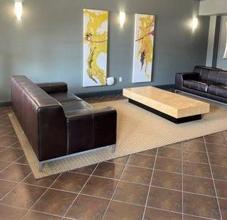 Photo 24: 311 14612 125 Street in Edmonton: Zone 27 Condo for sale : MLS®# E4254209