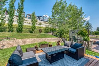 Photo 40: 7760 Springbank Way SW in Calgary: Springbank Hill Detached for sale : MLS®# A1132357