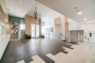 """Photo 6: 308 2188 MADISON Avenue in Burnaby: Brentwood Park Condo for sale in """"Madison and Dawson"""" (Burnaby North)  : MLS®# R2454926"""