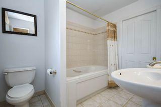 Photo 15: 88 Johnson Crescent in Lower Sackville: 25-Sackville Residential for sale (Halifax-Dartmouth)  : MLS®# 202108501