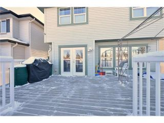 Photo 27: 129 Covehaven Gardens NE in Calgary: Coventry Hills House for sale : MLS®# C4094271