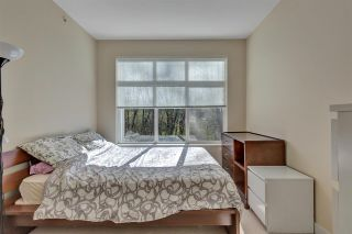 """Photo 13: 409 15428 31 Avenue in Surrey: Grandview Surrey Condo for sale in """"Headwaters phase 1"""" (South Surrey White Rock)  : MLS®# R2583297"""