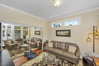 Photo 14: 2377 Oakville Ave in : Si Sidney South-East House for sale (Sidney)  : MLS®# 871641