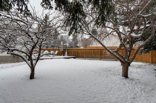 Photo 42: 303 Silver Valley Rise NW in Calgary: Silver Springs Detached for sale : MLS®# A1084837