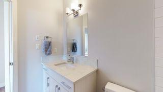 Photo 27: 9248 90 Street in Edmonton: Zone 18 House Half Duplex for sale : MLS®# E4252934